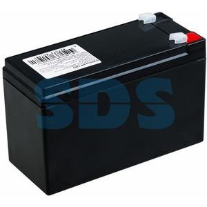 Аккумулятор Rexant 30-2070-4 12В 7 А/ч