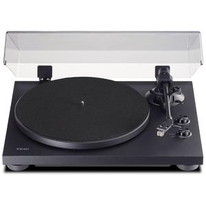 Проигрыватель виниловых дисков Teac TN-280BT-A3 Black