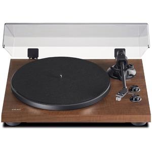 Проигрыватель виниловых дисков Teac TN-280BT-A3 Walnut