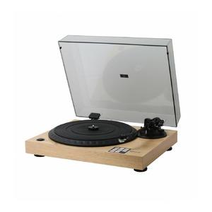 Проигрыватель виниловых дисков Lenco L-91