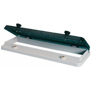 Защитное окно под автоматику PCE 900610