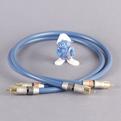 Кабель аудио 2xRCA - 2xRCA Tchernov Cable Special IC RCA 7.1m