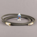 Кабель HDMI - HDMI Tchernov Cable HDMI Pro IC 0.62m