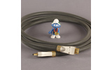 Кабель HDMI - HDMI Tchernov Cable HDMI Pro IC 0.62m