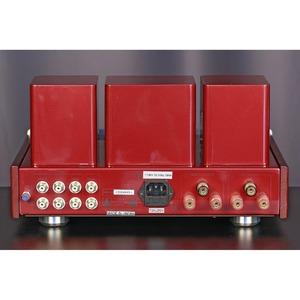 Усилитель интегральный Triode TRV-88SER