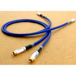 Кабель аудио 2xRCA - 2xRCA Neotech NEI-5002 3.0m