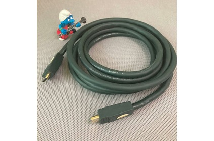 Кабель HDMI - HDMI Furutech HDMI-A 3.0m