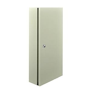 Шкаф электрический Rexant 81-4532 Щит распределительный ЩРН-36 IP54