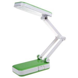 Светильник настольный заряжаемый PROconnect 75-0215 CH-017