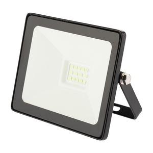 Прожектор Rexant 605-015 светодиодный 20 Вт, цвет свечения зеленый