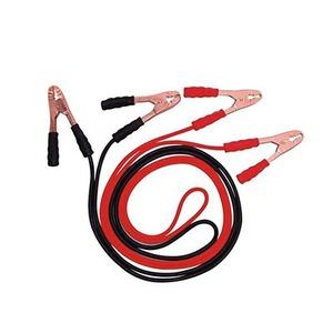 Провода прикуривания Rexant 80-2026 100 Ампер в чехле на молнии