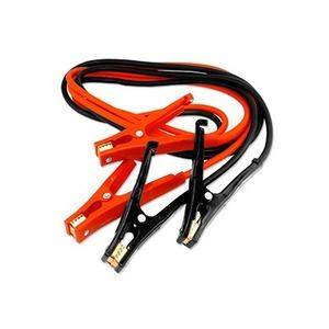 Провод для прикуривания Rexant 80-2029 Провода прикуривания 700 Ампер в чехле на молнии