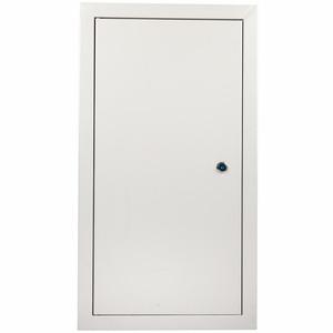 Шкаф электрический Rexant 81-4527 Щит распределительный ЩРВ 48