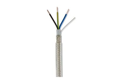 Отрезок акустического кабеля Inakustik 007622502 Referenz AC-2502M (Арт. 036) 1.0m