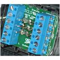 Спикерселектор QED (A-WM16) Speaker Switch WM16
