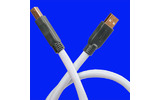 Кабель USB 2.0 Тип A - B Supra USB 2.0 A-B 8.0m