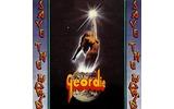Виниловая пластинка LP Geordie - Save The World (889397703486)