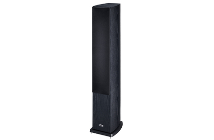Колонка напольная HECO Victa Prime 602 Black
