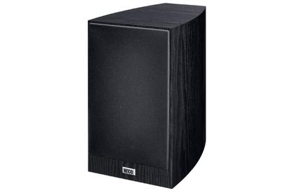 Колонка полочная HECO Victa Prime 302 Black
