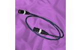 Кабель AES/EBU 1xXLR - 1xXLR Kubala-Sosna Anticipation Digital Cable AES/EBU XLR 2.0m