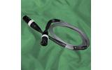 Кабель AES/EBU 1xXLR - 1xXLR Kubala-Sosna Fascination Digital Cable AES/EBU XLR 1.5m