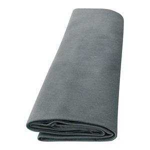 Акустическая ткань DYNAVOX Hi-Fi Bespannstoff Grey (202426)