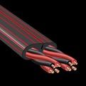 Кабель акустический Bi-Wire Audioquest Rocket 33