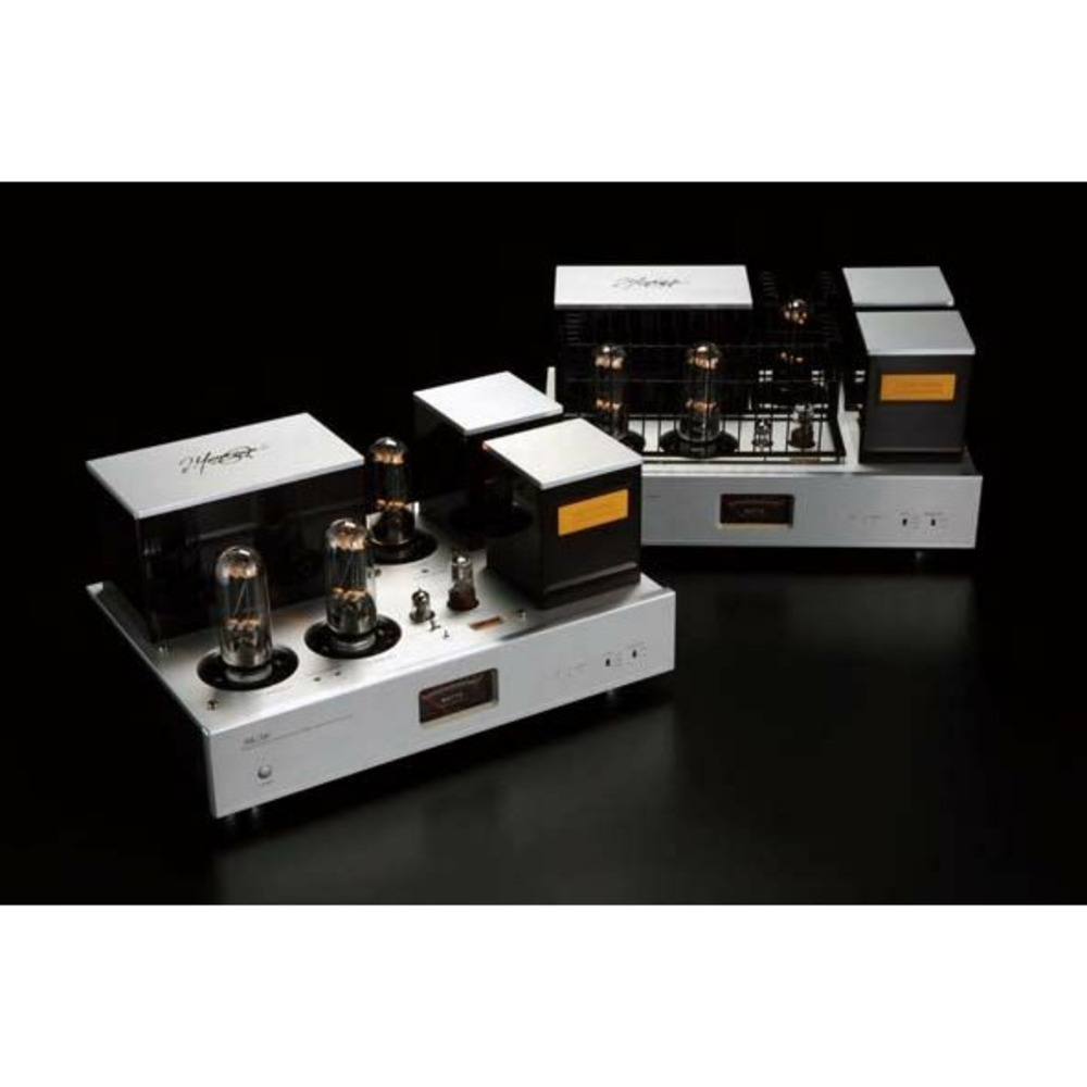 Усилитель мощности Triode TRX-M845