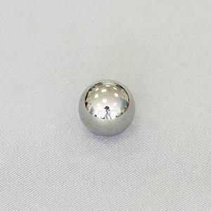 Абсорбер Symposium Carbide Standard Ball