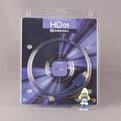 Кабель HDMI - HDMI Kimber Kable HD 09 1.5m
