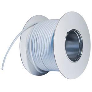 Кабель межблочный в нарезку DH Labs White Lightning Interconnect