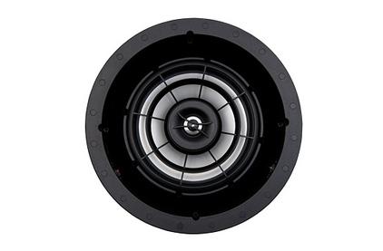 Колонка встраиваемая SpeakerCraft Profile AIM5 Three