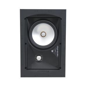 Колонка встраиваемая SpeakerCraft Profile AIM7 MT Three