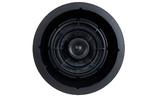 Колонка встраиваемая SpeakerCraft Profile AIM8 Two