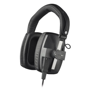 Наушники Beyerdynamic DT 150 250 Ohm