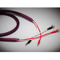 Акустический кабель Single-Wire Banana - Banana Tchernov Cable Classic SC Bn/Bn 2.65m