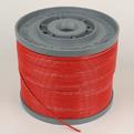 Кабель акустический для внутренней разводки Tchernov Cable Mounting Wire Red
