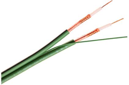 Кабель межблочный в нарезку Tchernov Cable Standard 1 IC