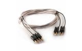 Кабель акустический Studio Connection Reference Plus Speaker Cable