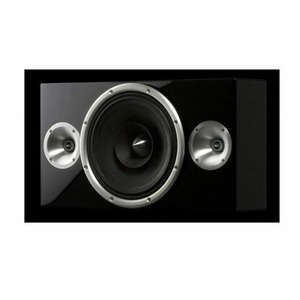 Центральный канал Zu Audio Druid Center Walnut