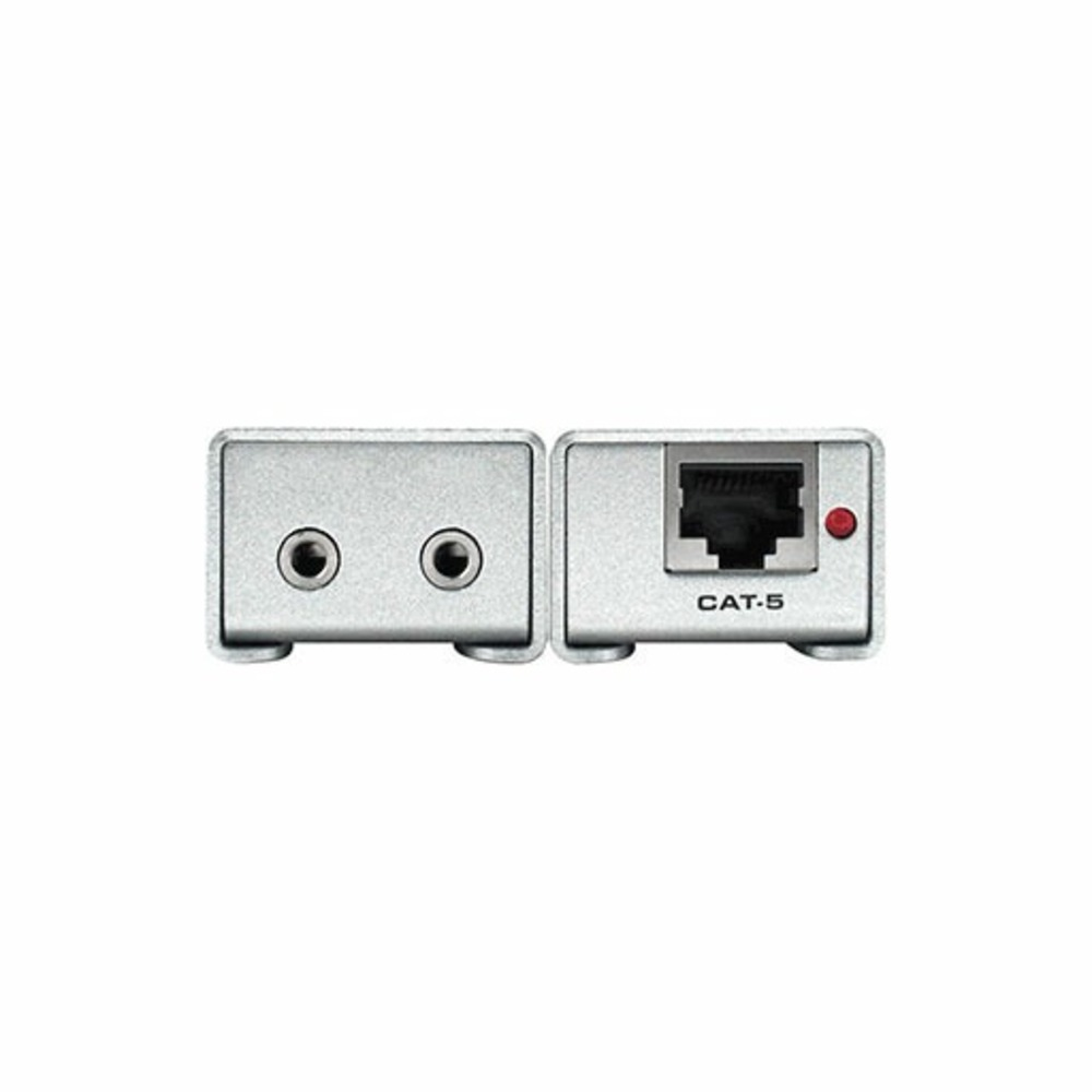 Передача по витой паре Аудио Gefen EXT-AUD-1000