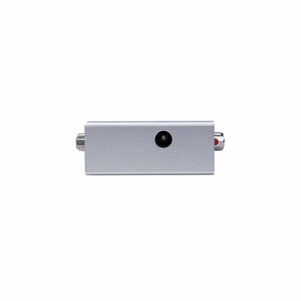 Усилитель-распределитель DVI Gefen EXT-DVI-141DLBP