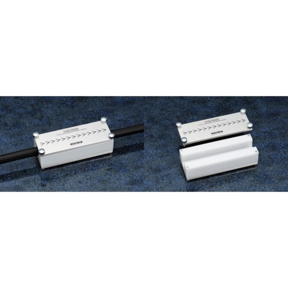 Оптимизатор звукового поля Audio Replas CNS-7000SZ