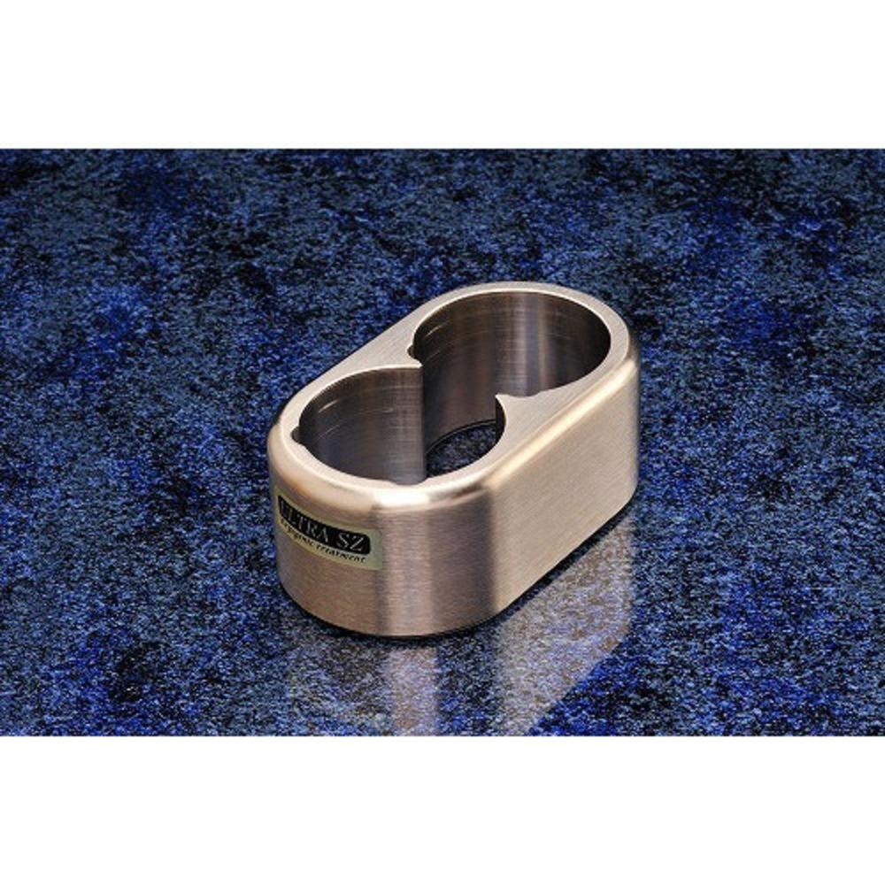 Оптимизатор звукового поля Audio Replas CPC-35SZ