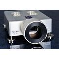 Оптимизатор звукового поля Audio Replas CPC-IEC39SZ