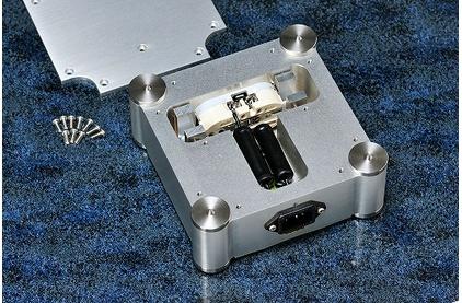Сетевой фильтр Audio Replas MQP-2-SIG