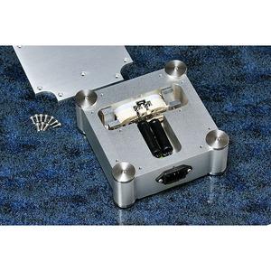 Сетевой фильтр Audio Replas MTP-2-RU