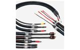Кабель силовой Schuko - IEC C13 Purist Audio Design Musaeus AC Power Cord 1.5m