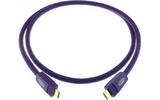 Кабель HDMI - HDMI Furutech HDMI-N1 5.0m