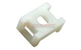 Площадка для кабеля Rexant 07-2102 для крепления стяжки (100 штук)
